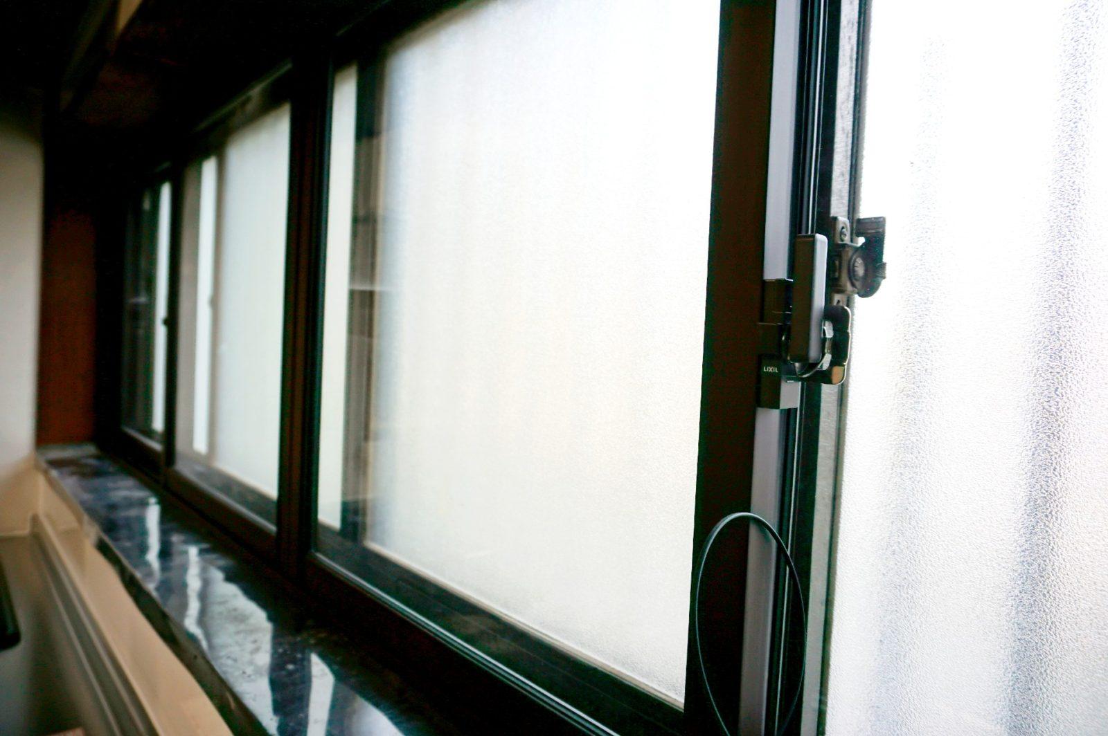 内窓―135,520円(施工費含)(税込)